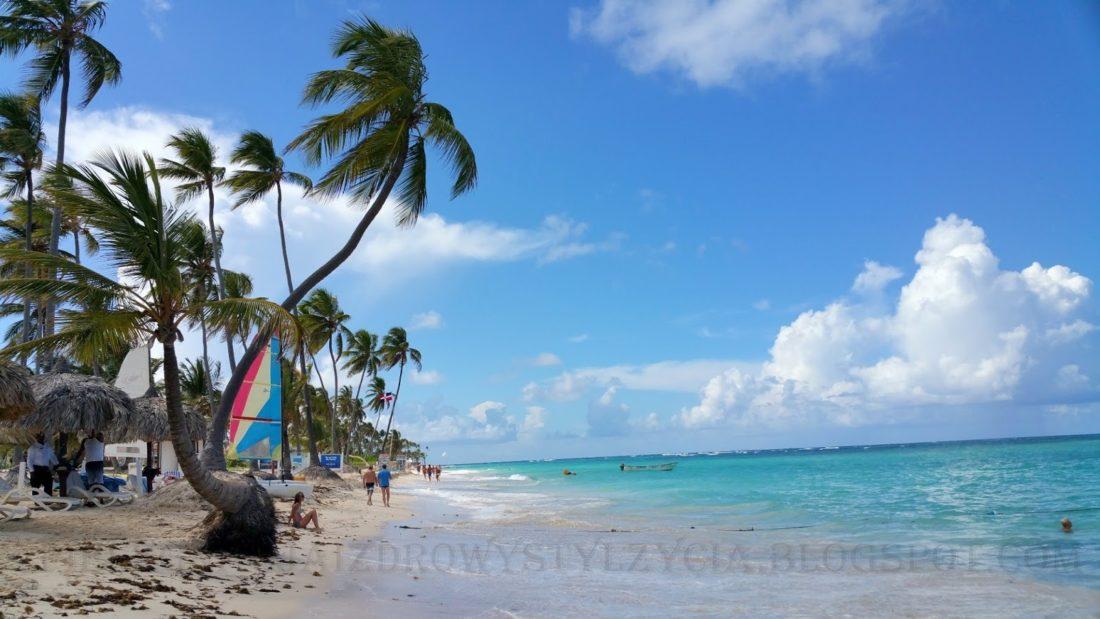 Czy warto polecieć na Dominikanę?