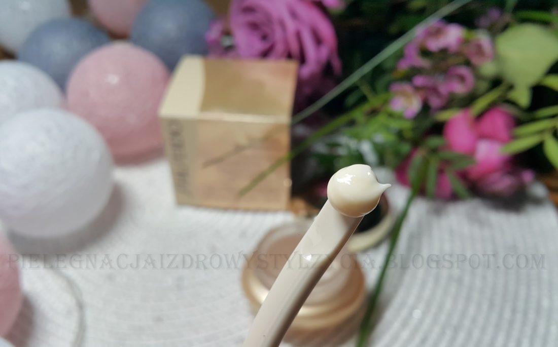 Krem pod oczy Shiseido Benefiance Concentrated Anti-Wrinkle Eye Cream