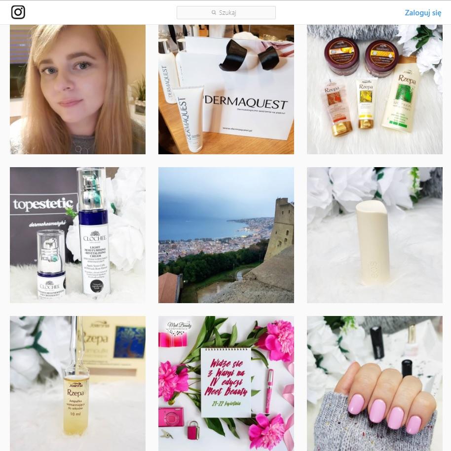 Co mnie drażni w Instagramie? | SHADOWBAN, Cięcie zasięgów, FOLLOW - UNFOLLOW | Dostałam shadowbana