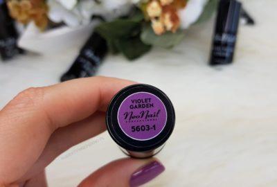 Violet Garden NeoNail 5603