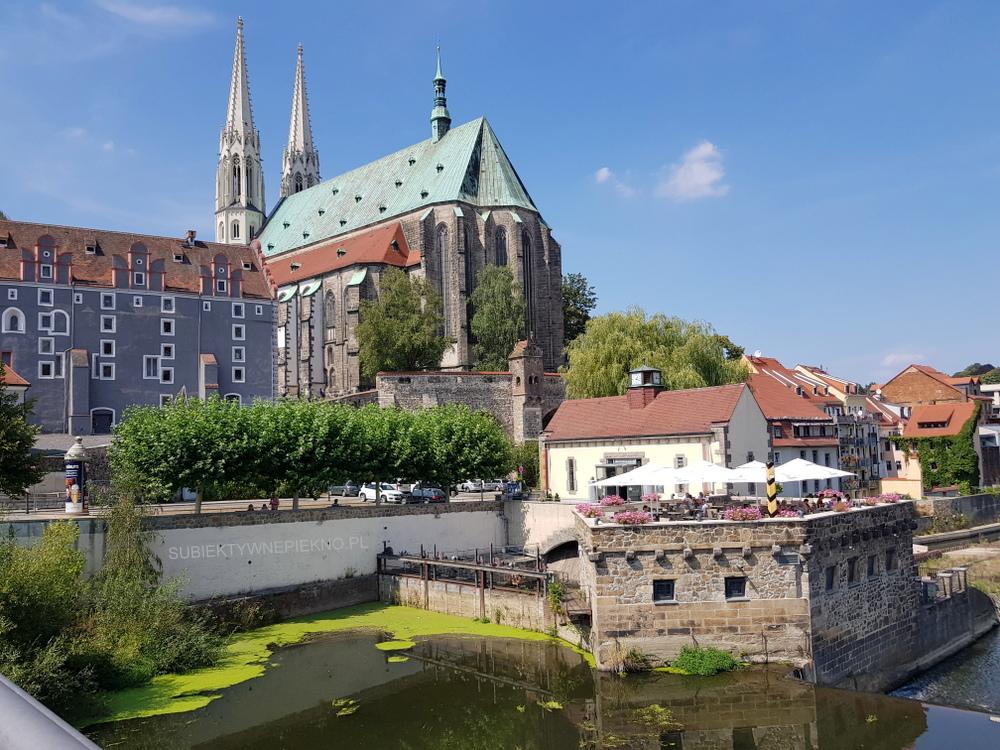Goerlitz i Zgorzelec - pomysł na weekend | Co warto zobaczyć i zwiedzić?