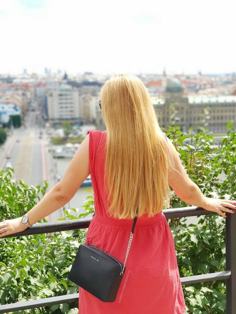 Współpraca blog kosmetyczny Subiektywne Piękno - podróże, opinie, lifestyle