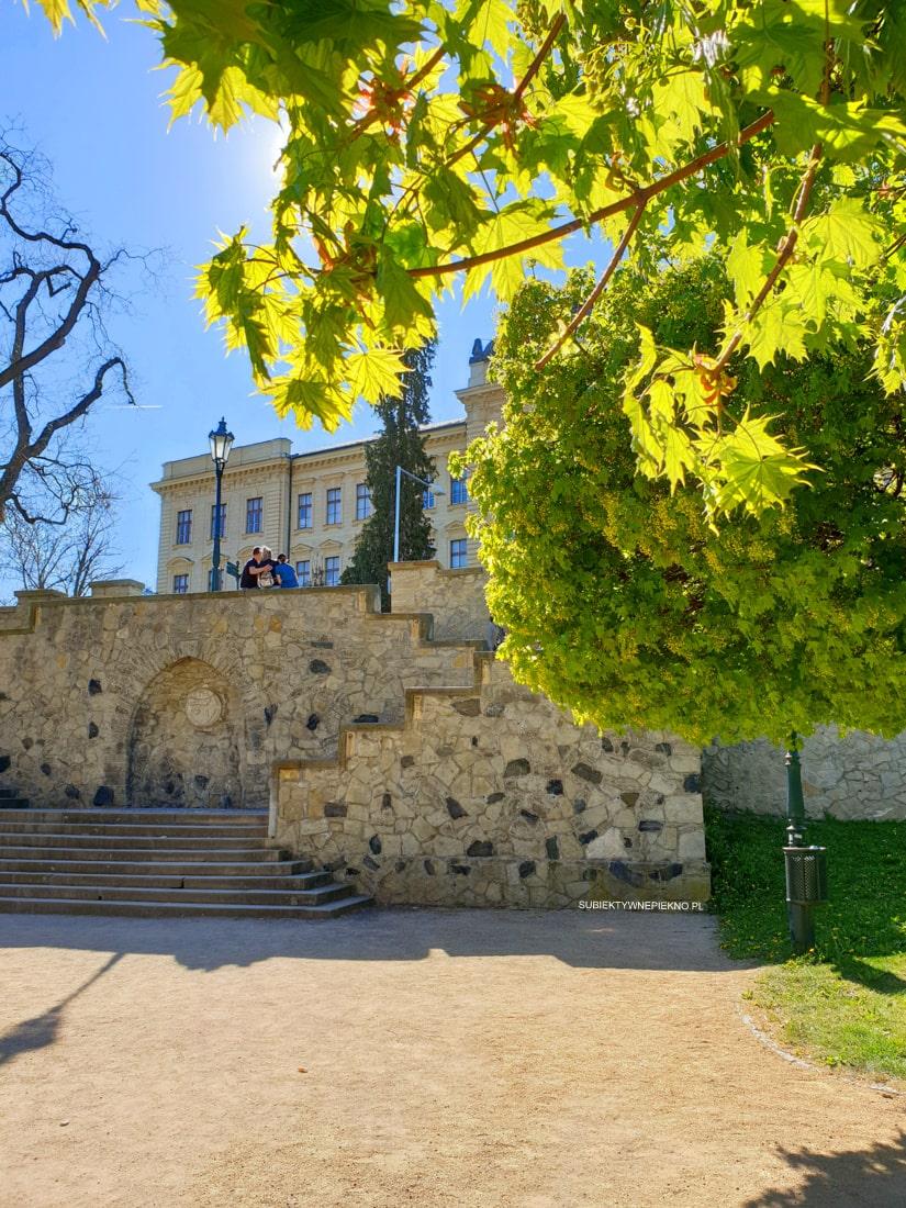 Kutna Hora atrakcje turystyczne
