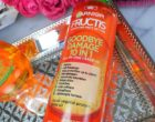 Garnier Fructis Goodbye Damage krem do włosów