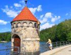 Liberec atrakcje - co zobaczyć i zwiedzić?