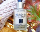 Catrice HD Liquid Coverage recenzja